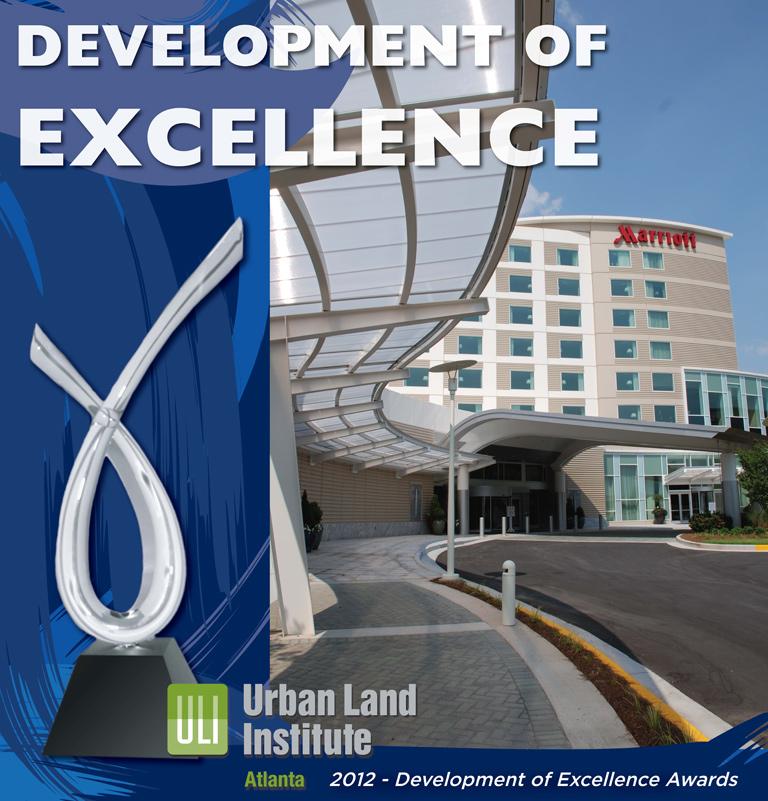 AU_Awards_Gateway-Marriott-ULI-Award-Banner-2012
